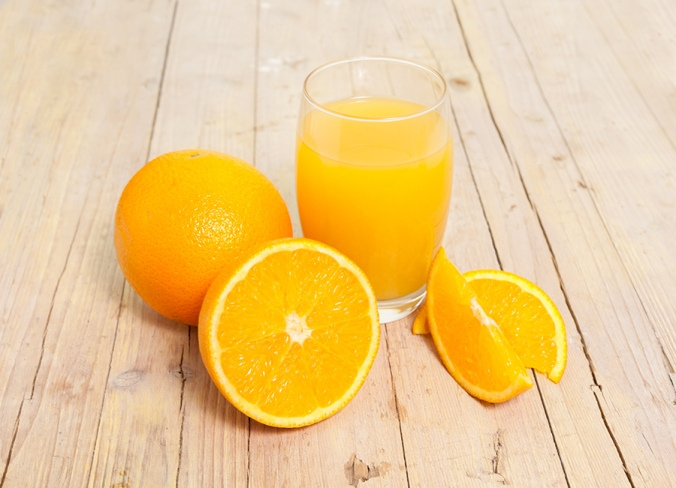 antioxidante-natural