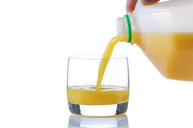 zumo-de-naranja