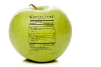 Apple-Nutrition-Facts11