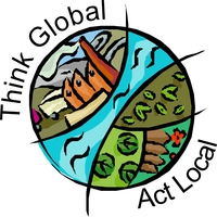 think20global20-20act20local