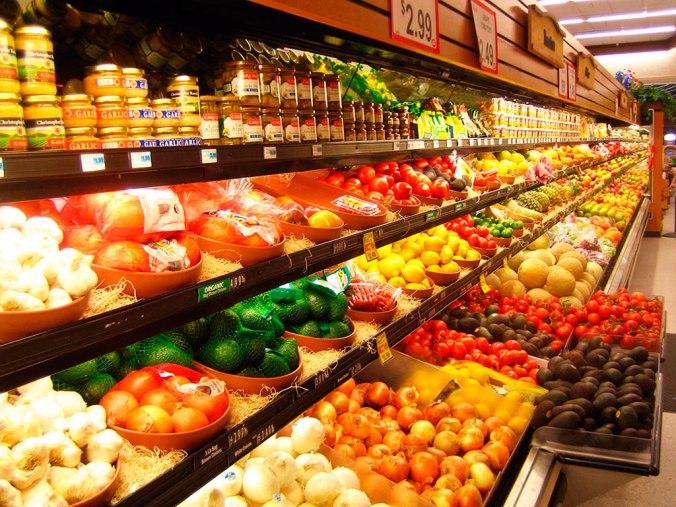 fruta_verdura_supermercado_1024